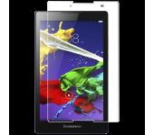 Защитное антибликовое стекло с олеофобным покрытием для планшетов LENOVO TAB 3 BUSINESS X70L