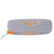 Портативный динамик Hoco BS3 Outdoor sports bluetooth speaker (Оранжевый)
