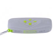 Портативный динамик Hoco BS3 Outdoor sports bluetooth speaker (Зеленый)