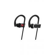 Беспроводные наушники Hoco ES7 bluetooth earphone (Черный)
