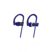Беспроводные наушники Hoco ES7 bluetooth earphone (Голубой)
