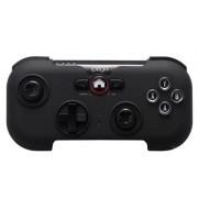 Bluetooth-контроллер OIVO BTC-933 (Черный)