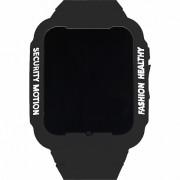 Умные детские часы Smart Watch E530/K3 Kids (Черный)