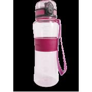 Бутылка для воды Hoco CP1 Sports water bottle 550 ml (Красная)