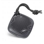 Беспроводая колонка Hoco BS1 Outdoor sports Bluetooth speaker (Серый)