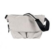 Сумка HOCO HS2 Leisure bag (Светло-серая)