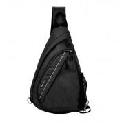 Рюкзак Hoco HS9 Leisure bag (Черный)