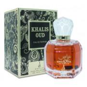 Парфюмерная вода Khalis Oud