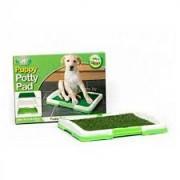 Домашний туалет для собак и кошек Puppy Potty Pad TV-600