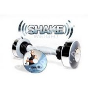 Гантель Shake Weight для мужчин TR-016