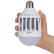 Лампа-ловушка для насекомых Zapplight RZ-531