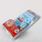 Электрическое ультразвуковое устройство для удаления зубного налета Sonic Pic