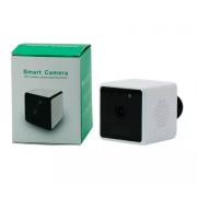 IP-камера Vesafe L2 c инфракрасным ночным видением (Белая)