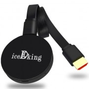 Беспроводной дисплей iceDking RK3036 BD-X8