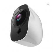 Водонепроницаемая ip-камера IP65 с поддержкой 1080P