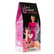Белковый коктейль «FOR WOMEN» Amadeo