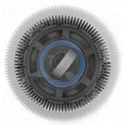Минеральное кольцо для фильтра WAVE Q SLIM Amadeo