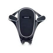 Автомобильный держатель для телефона Eplutus Mivo MZ01 (Черный)