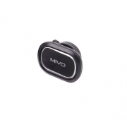 Автомобильный держатель для телефона Eplutus Mivo MZ03 (Черный)