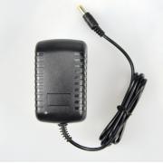 Зарядное устройство блок питания от сети 12V 2A AC/DC ADAPTOR 2420