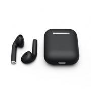 Беспроводные наушники TWS i10XS Bluetooth (Черные)
