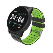 Умные часы Smart Watch L8 (Зеленые)