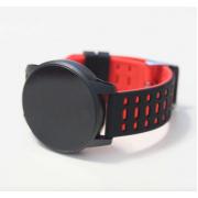 Умные часы Smart Watch L8 (Красные)