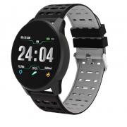 Умные часы Smart Watch L8 (Серые)