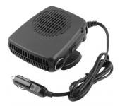 Автомобильный вентилятор с функцией обогрева Auto Heater Fan