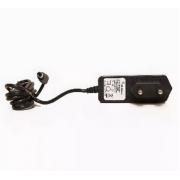 Блок питания 12V/1A для моделей SELENGA HD80/T71/T71D/T60/Т50
