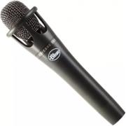 Микрофон Blue Microphones enCORE 300