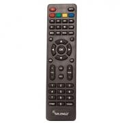 Пульт управления для приставок SELENGA модели HD930, HD930D, Т81D,Т42D, HD950D
