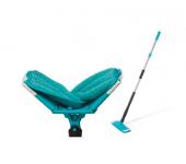 Швабра Titan Twist Mop - микрофибра с отжимом