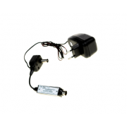 Усилитель сигнала ТВ антенны SELENGA УС-2