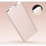 Портативное зарядное устройство Power Bank XO PR101 10000mah (Розовое)