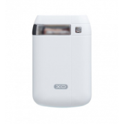 Портативный аккумулятор Power Bank XO PB56 8000 mAh (Белый)