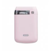 Портативный аккумулятор Power Bank XO PB56 8000 mAh (Розовый)
