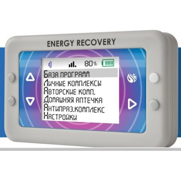 Прибор БРТ «Energy Recovery» Amadeo