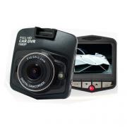 Видеорегистратор Vehicle Blackbox DVR (Черный)