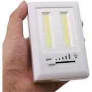 Настенный LED светильник FA 322-17