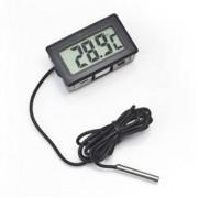 Термометр цифровой ТМ-1
