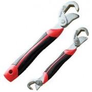 Универсальный чудо-ключ Snap N Grip OT-038