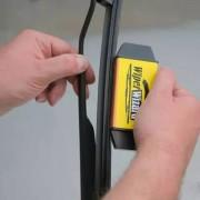 Восстановитель щеток стеклоочистителя Wiper Wizard TV-281