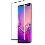 Защитное стекло для Samsung Galaxy S10 Plus