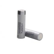 Аккумулятор типа 18650 3180 мАч NCR18650BD (Серая)