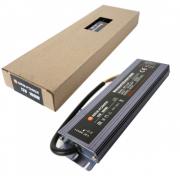 Блоки питания Алюминий IP67 Slim MR-12100 12V 8,5A 100W