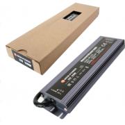 Блоки питания Алюминий IP67 Slim MR-12120 12V 8,5A 120W