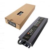 Блоки питания Алюминий IP67 Slim MR-12250 12V 8,5A 250W