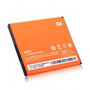 Аккумулятор для телефона Xiaomi BM41