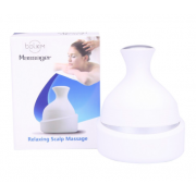 Массажер для головы А Scalp Massager MS-600